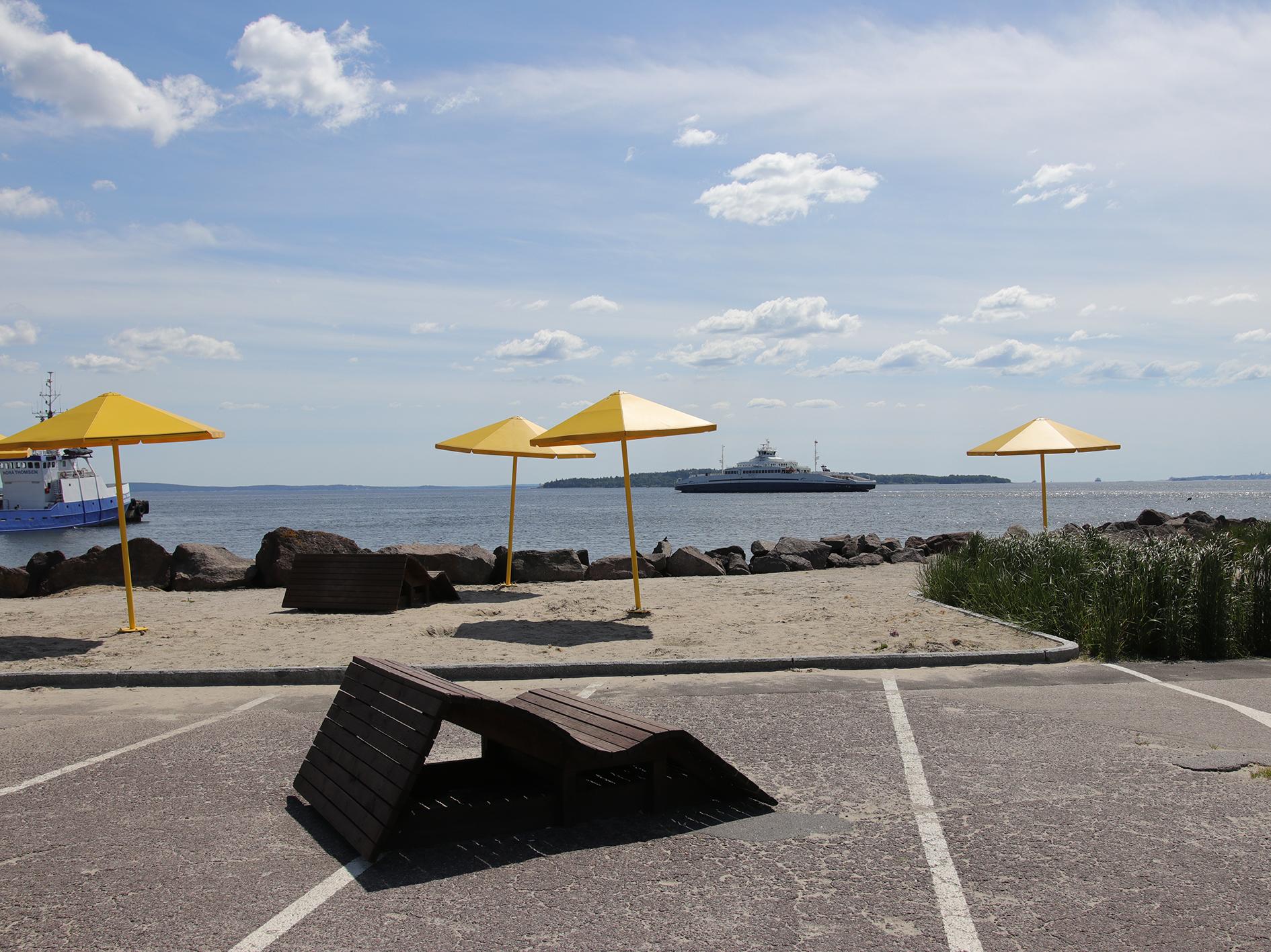 Horten havn_grøteig_4