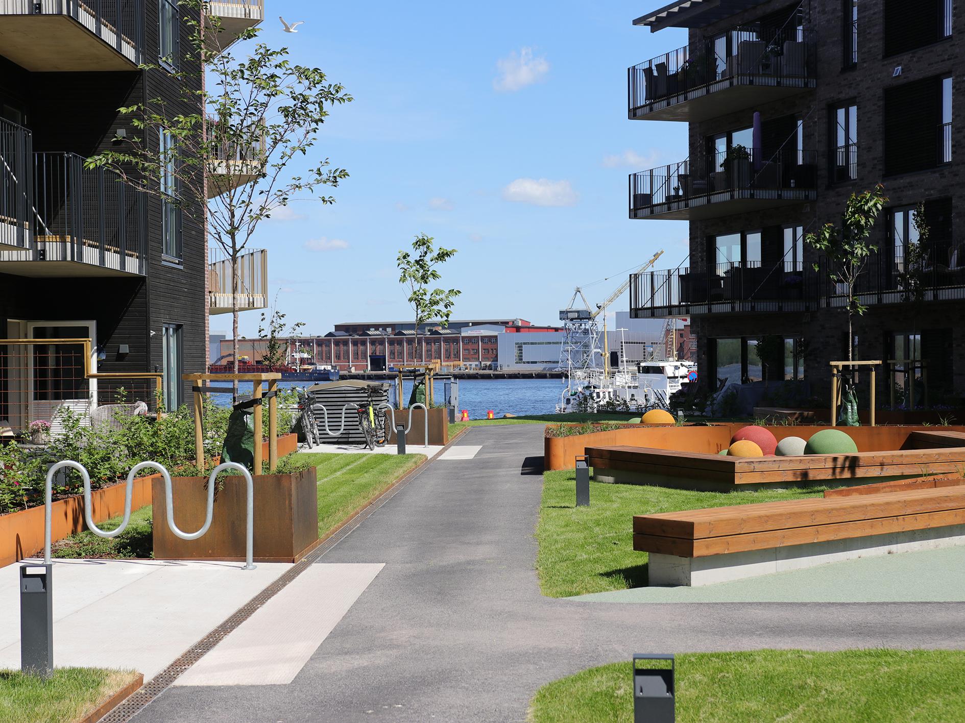 Indre havneby_grøteig_3