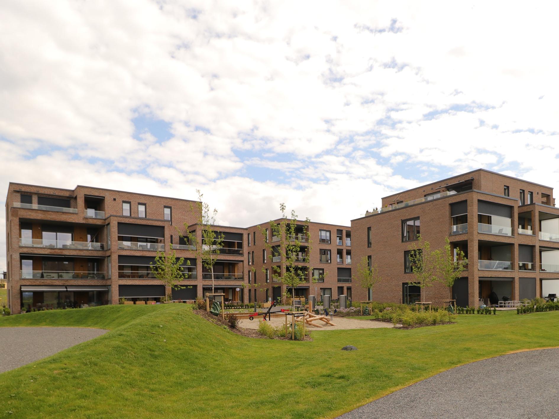 Storøya_Grøteig_2